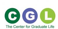 Your Grad Life